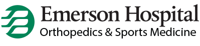 Emerson Hospital Orthopedics